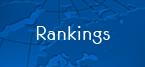 rankings button