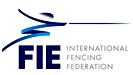 FIE event